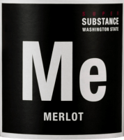 Vorschau: Super Substance Merlot Northridge 2013 - Wines of Substance