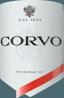 Vorschau: Corvo Rosso Terre Siciliane 2019 - Duca di Salaparuta