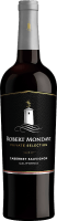 Private Selection Cabernet Sauvignon 2017 - Robert Mondavi