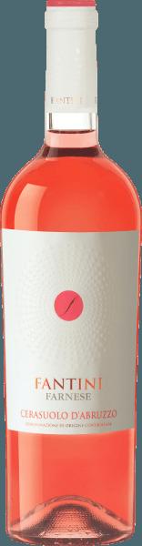 Fantini Cerasuolo d'Abruzzo DOC 2019 - Farnese Vini von Farnese Vini