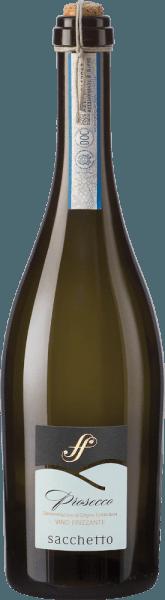 Colli Prosecco Vino Frizzante DOC - Sacchetto