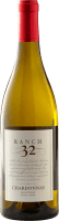 Vorschau: Ranch 32 Chardonnay 2017 - Scheid Vineyards