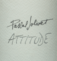 Vorschau: Attitude Sauvignon Blanc 2019 - Pascal Jolivet