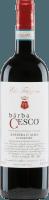 Vorschau: Bärba Cesco Barbera d'Alba Superiore DOC 2016 - Elio Filippino