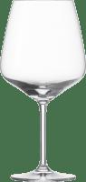2 Gläser - Burgunder Taste Weinglas - Schott Zwiesel