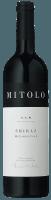 G.A.M. Shiraz McLaren Vale 2016 - Mitolo Wines