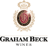 Graham Beck Wines