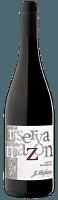 Riserva Mazon Blauburgunder Pinot Nero Südtirol DOC 2013 - J.Hofstätter