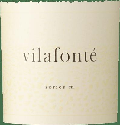 Vilafonté Series M 2016 - Vilafonté von Vilafonté