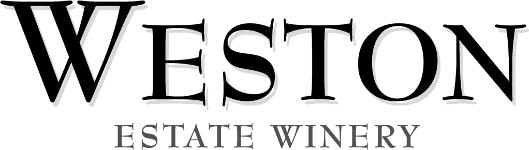 Weston Estate Winery - Golden State Vintners