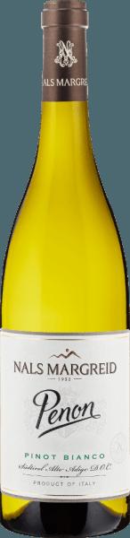 Penon Pinot Bianco Alto Adige DOC 2019 - Nals Margreid