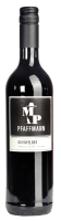 MP Dornfelder trocken 2019 - Markus Pfaffmann