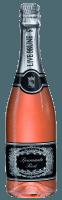 Live Brune S Spumante Rosé extra dry - Cantine Maschio