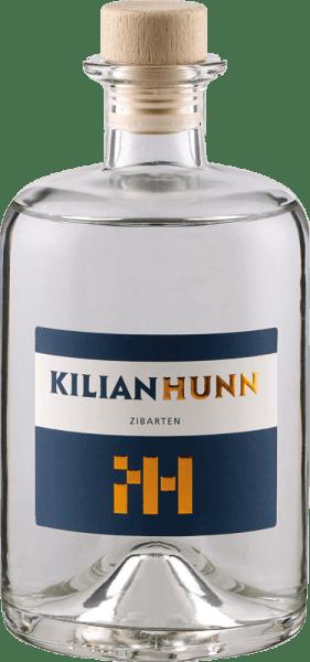 Zibarten Brand - Weingut Kilian Hunn
