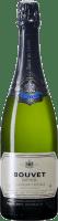 Cremant Saphir Saumur Brut 2017 - Bouvet Ladubay