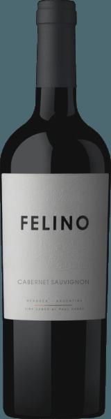 Felino Cabernet Sauvignon 2017 - Viña Cobos