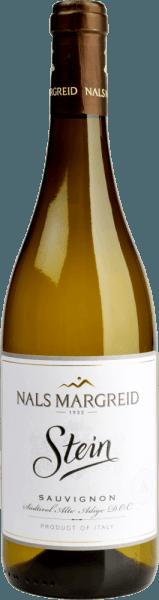 Stein Sauvignon Blanc 2020 - Nals Margreid