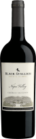 Cabernet Sauvignon 2016 - Black Stallion Estate