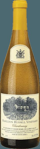 Chardonnay Hemel-en-Aarde 2020 - Hamilton Russell