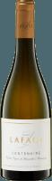 Centenaire Côtes du Roussillon 2018 - Domaine Lafage