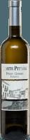 Vorschau: Corte Pitora Pinot Grigio 2020 - Bennati
