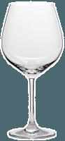 Burgunder-Glas Grande Cuvée - Stölzle - 6 Stück