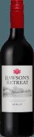 Merlot 2018 - Rawson's Retreat