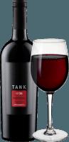 Vorschau: TANK No 26 Nero d'Avola Appassimento IGT 2019 - Cantine Minini