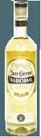 Tradicional Reposado Tequila - Jose Cuervo